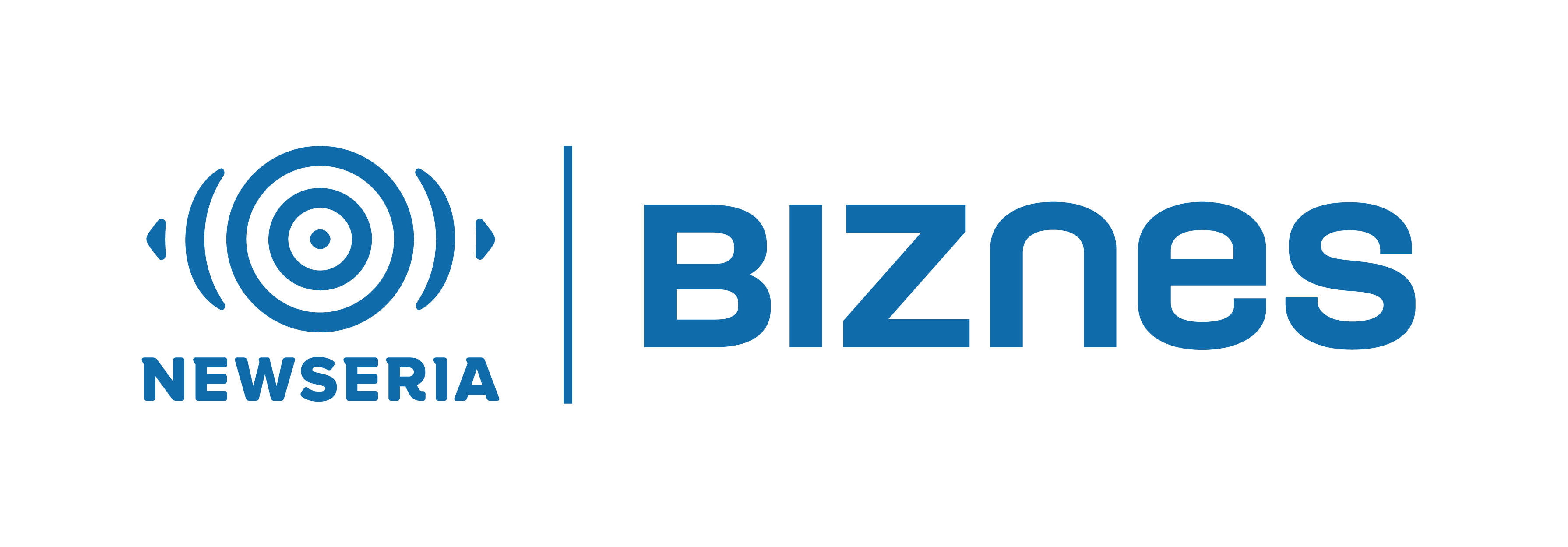 Newseria Biznes