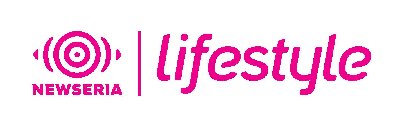 Newseria Lifestyle